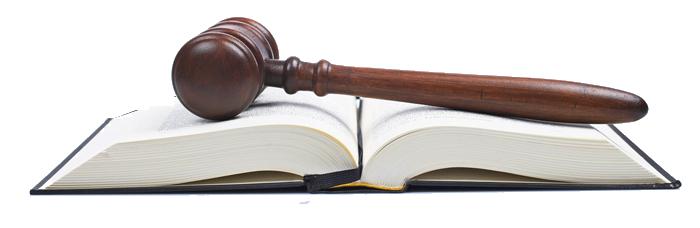 legislatie-baza-de-date